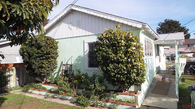 Photo of 557 South 10th Street  Grover Beach  CA