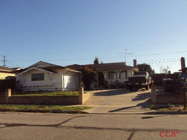 Photo of 398 Wilshire Lane  Santa Maria  CA