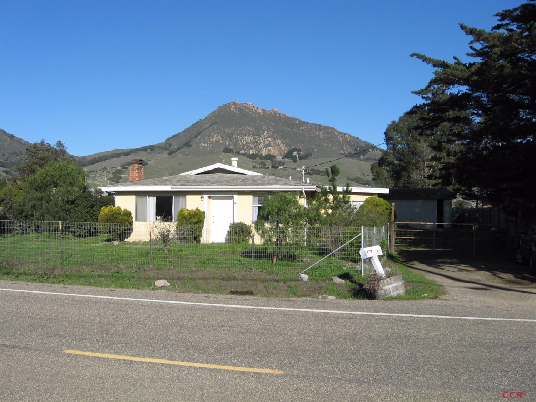 Photo of 350 Oconnor Way  San Luis Obispo  CA