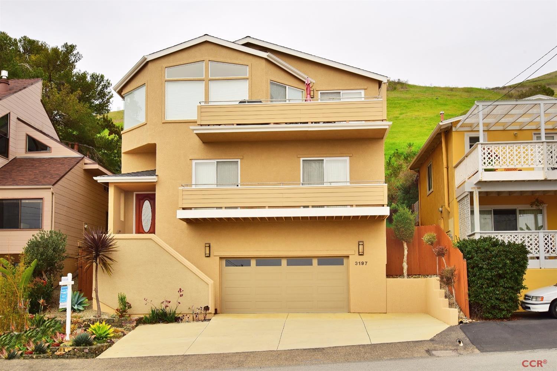 Photo of 3197 Shearer Avenue  Cayucos  CA