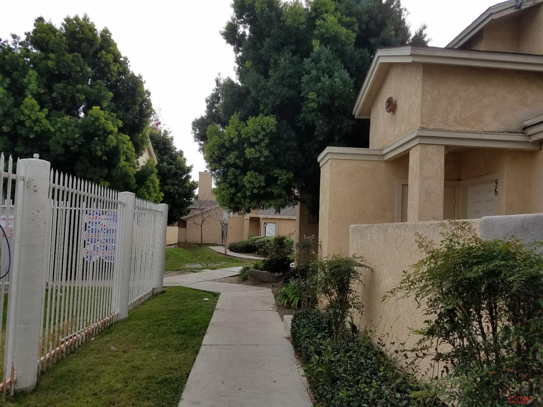 Photo of 220 East Grant Street  Santa Maria  CA