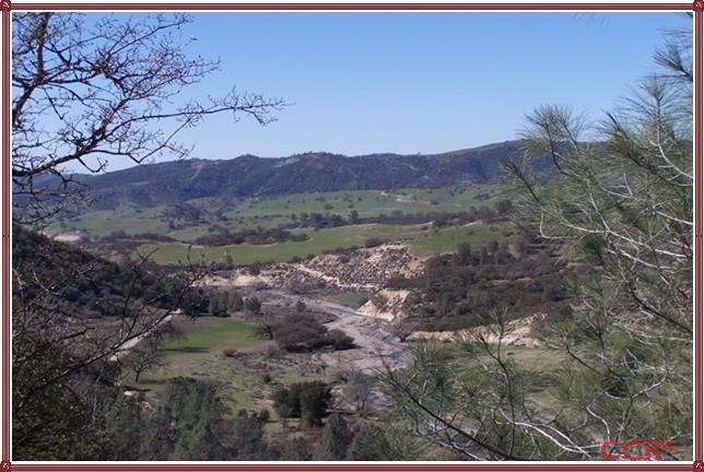 Photo of 65801 Big Sandy Road  San Miguel  CA