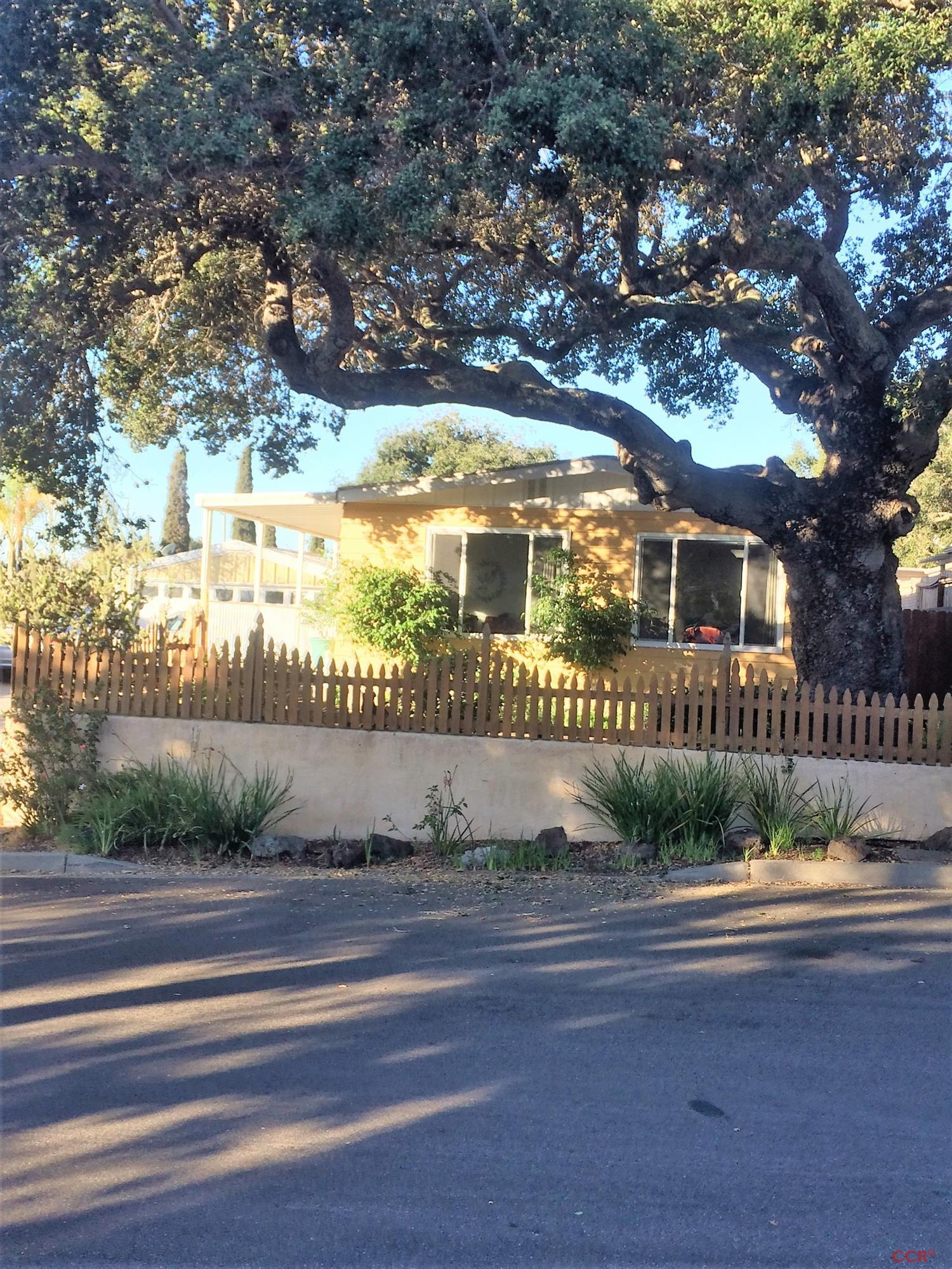 Photo of 203 Chaparral Lane  Nipomo  CA