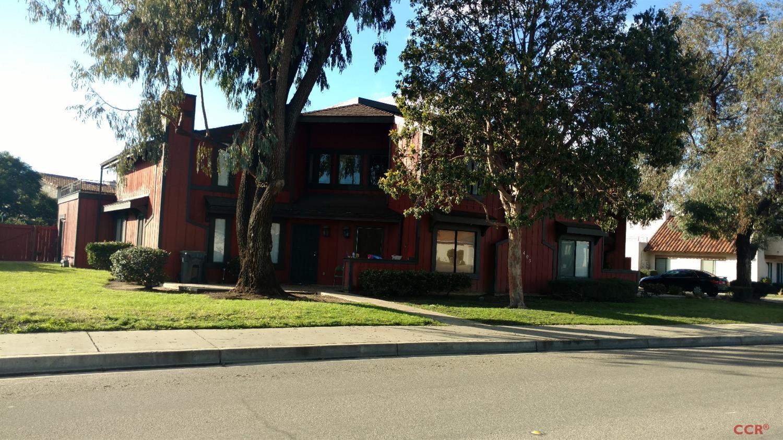 Photo of 1405 Bradley Road  Santa Maria  CA