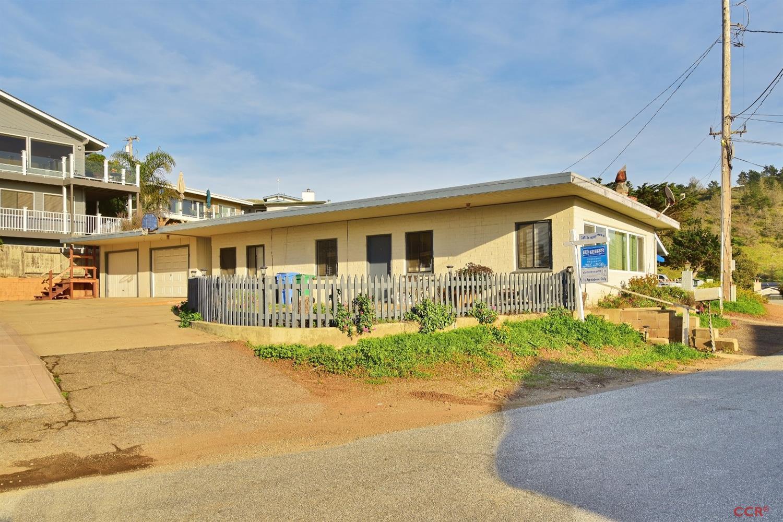 Photo of 2175 Cass Avenue  Cayucos  CA