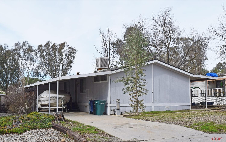 Photo of 4389 Pheasant  Paso Robles  CA