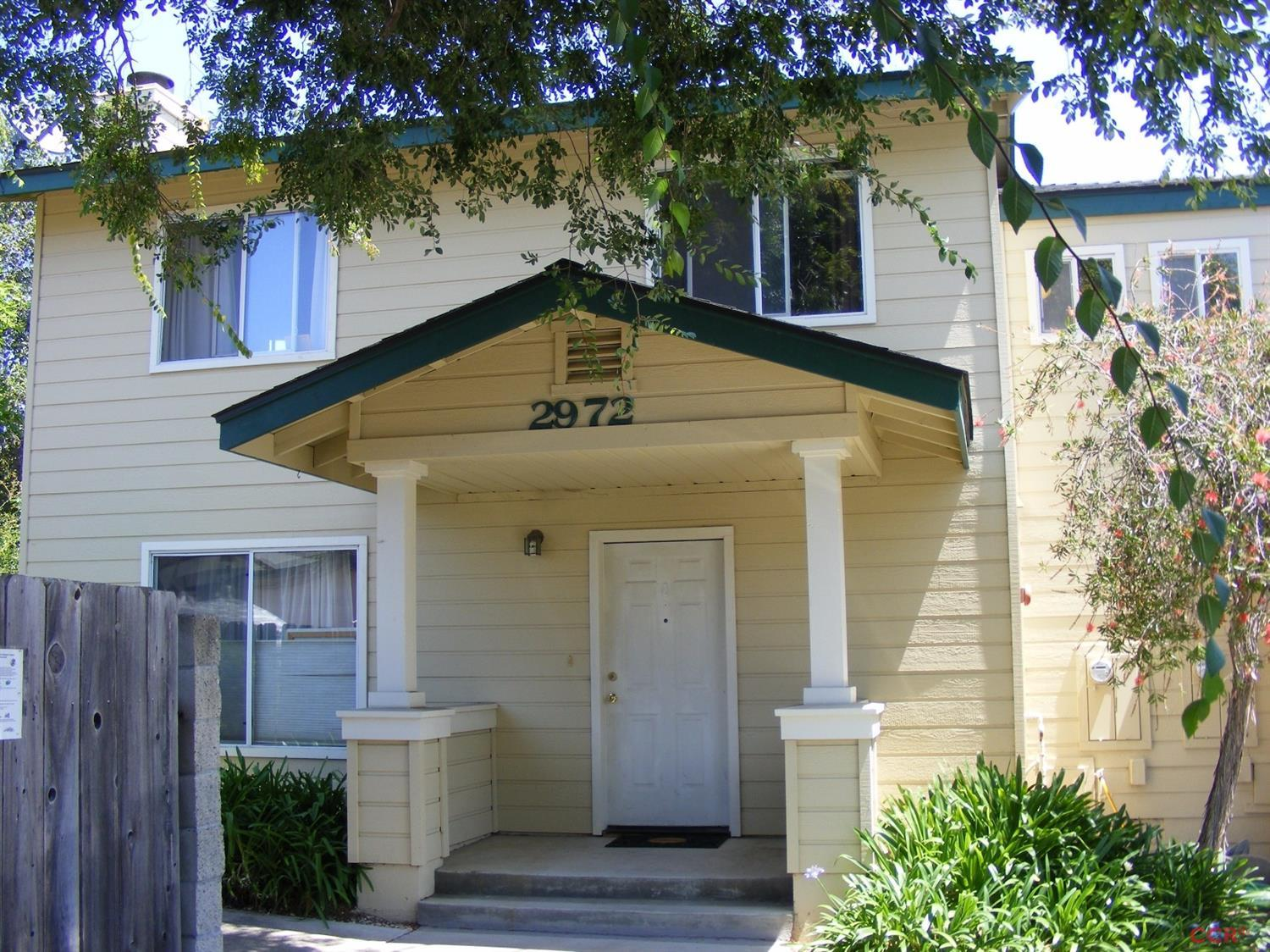 Photo of 2972 Rockview  San Luis Obispo  CA