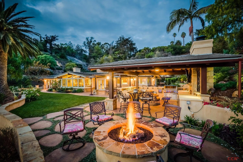 Photo of 647 Sea Ranch Drive  Santa Barbara  CA