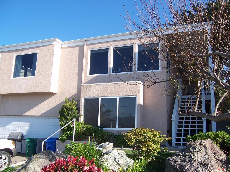 Photo of 222 Obispo Street  Cayucos  CA