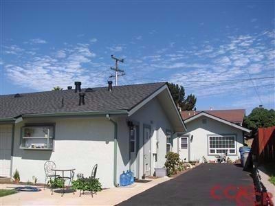 Photo of 2076 Seaview Avenue  Morro Bay  CA
