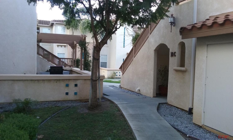 Photo of 310 East McCoy Lane  Santa Maria  CA