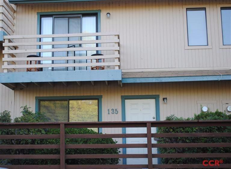 Photo of 135 Olive Street  Paso Robles  CA