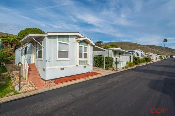 Photo of 3057 Higuera Street  San Luis Obispo  CA