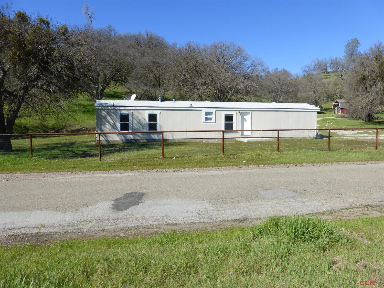 Photo of 69610 Parkfield-Coalinga Road  San Miguel  CA