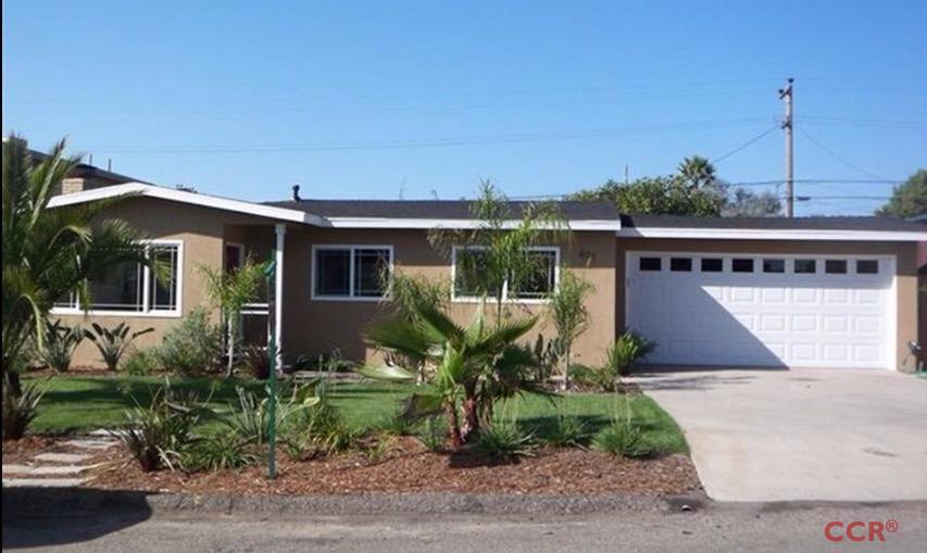 Photo of 671 Lancaster Drive  Arroyo Grande  CA