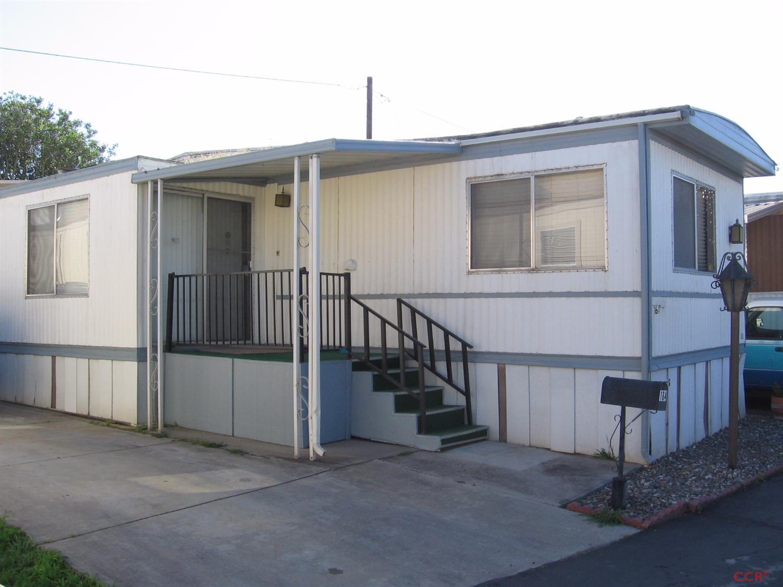 Photo of 1600 East Clark  Santa Maria  CA