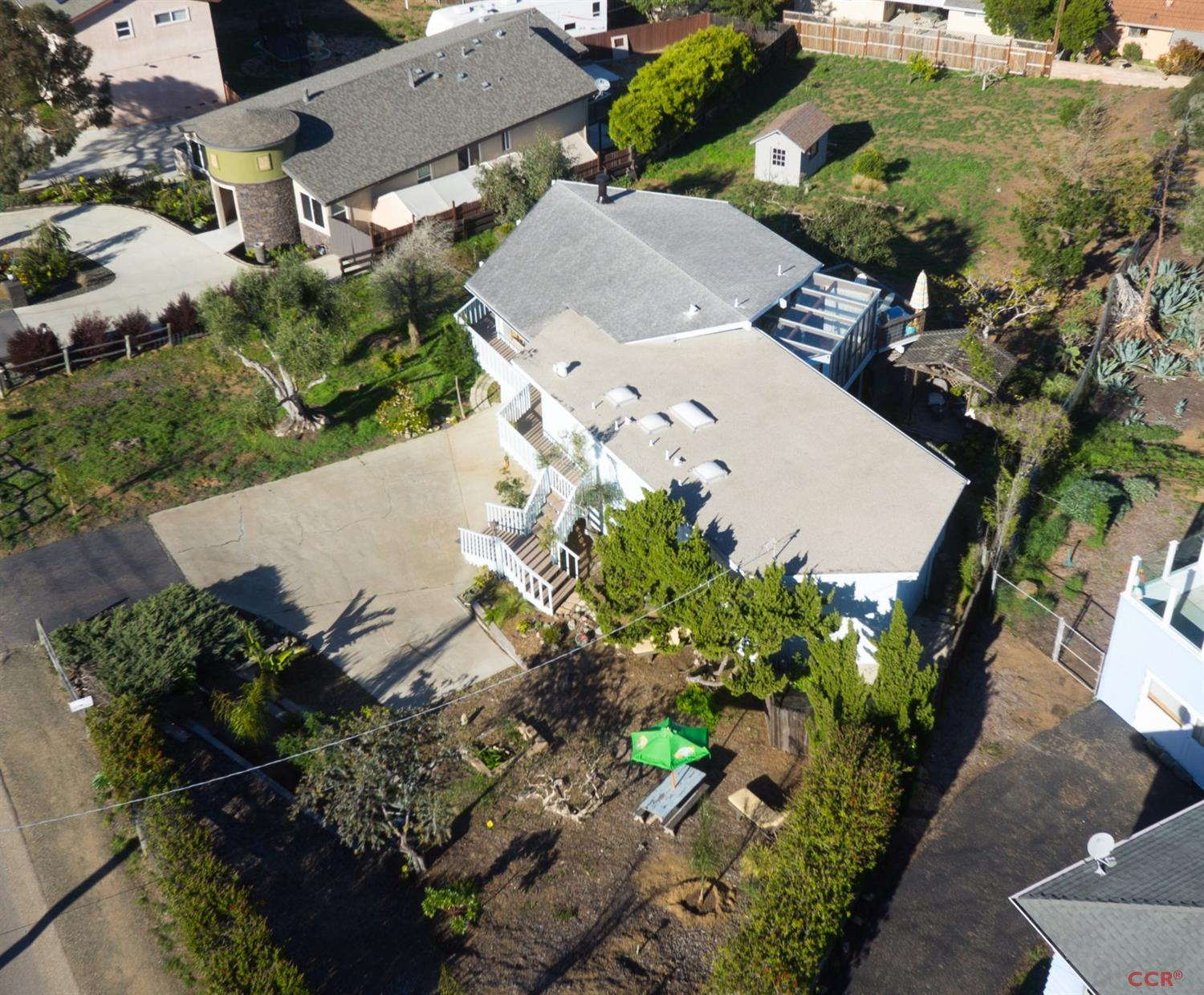 Photo of 2456 Bayview Heights Drive  Los Osos  CA