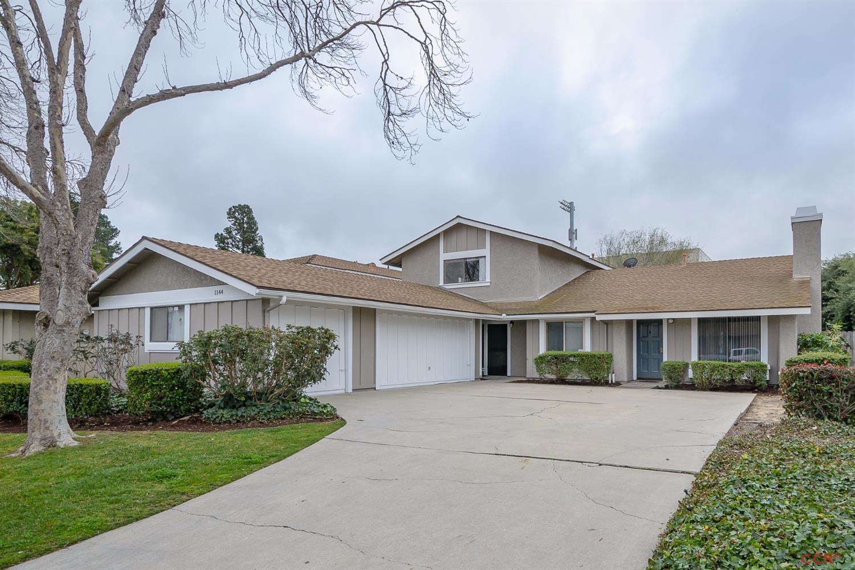 Photo of 1144 East Foster Road  Santa Maria  CA