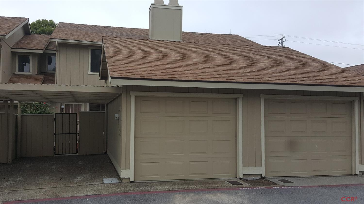 Photo of 2250- 39 King Court  San Luis Obispo  CA
