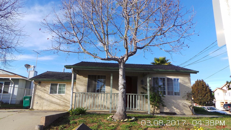 Photo of 1195 Mentone Avenue  Grover Beach  CA