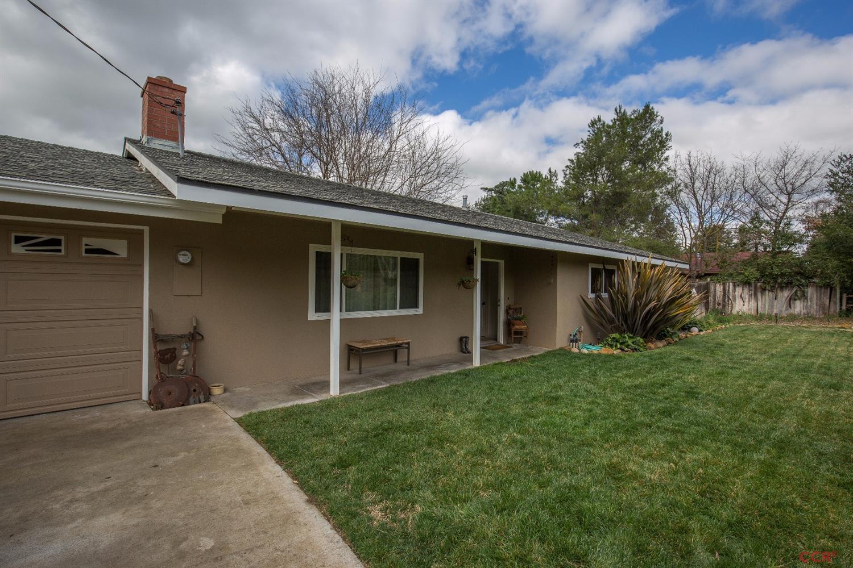 Photo of 1309 Catarina Street  Santa Ynez  CA