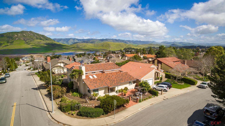 Photo of 800 Del Rio  San Luis Obispo  CA