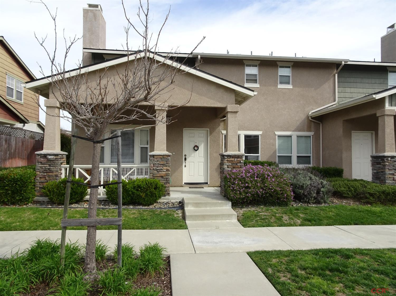 Photo of 1716 Singletree Court  San Luis Obispo  CA