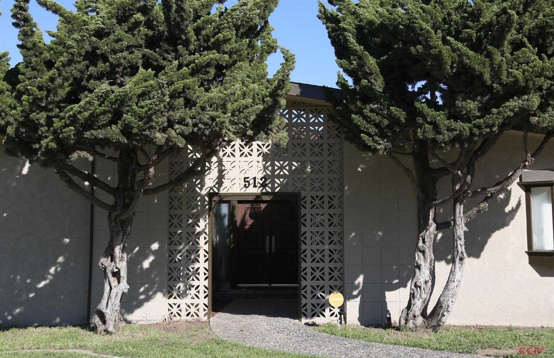 Photo of 512 South Concepcion Avenue  Santa Maria  CA