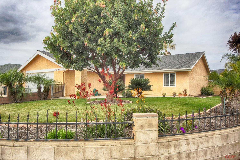 Photo of 1527 East Alvin Avenue  Santa Maria  CA
