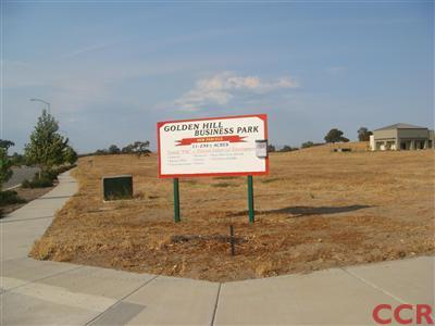 Commercial Property for Sale, ListingId:20901377, location: 0-LOT 1 Danley Ct Paso Robles 93446
