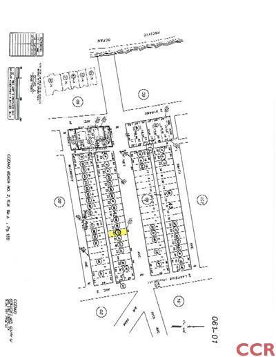 Real Estate for Sale, ListingId:20901881, location: 368 Pier Ave Oceano 93445