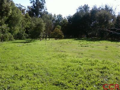 Real Estate for Sale, ListingId: 24892180, Los Olivos,CA93441