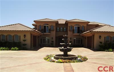 Single Family Home for Sale, ListingId:32154646, location: Paso Robles 93446