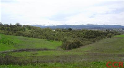 3.06 acres by Templeton, California for sale