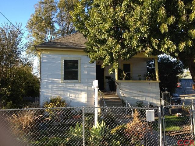 primary photo for 796 Caudill St, San Luis Obispo, CA 93401, US