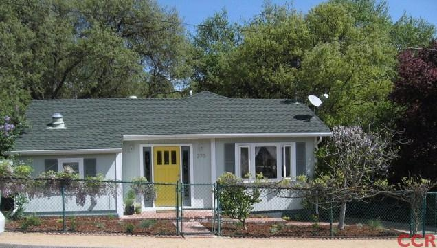 273 Pacific Ave, Paso Robles, CA 93446