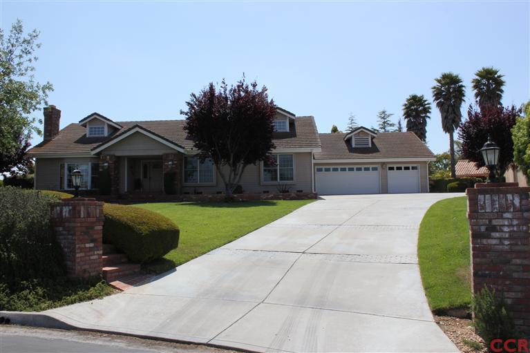 650 Antler Ridge Way, Santa Maria, CA 93455