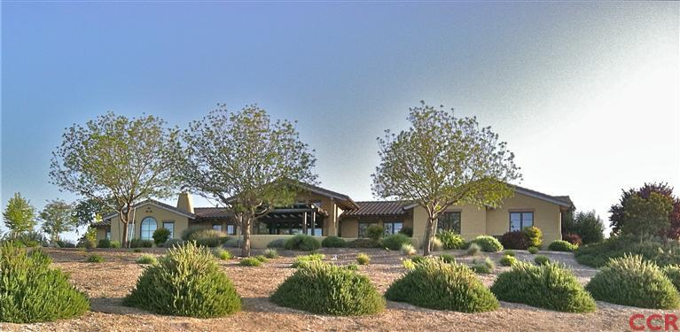 1595 Burnt Rock Way, Templeton, CA 93465
