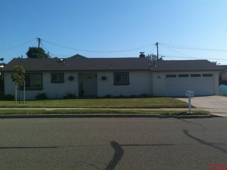 1196 E Rice Ranch Rd, Santa Maria, CA 93455