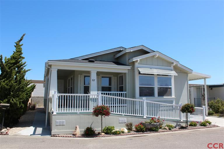 201 Five Cities Dr, Pismo Beach, CA 93449