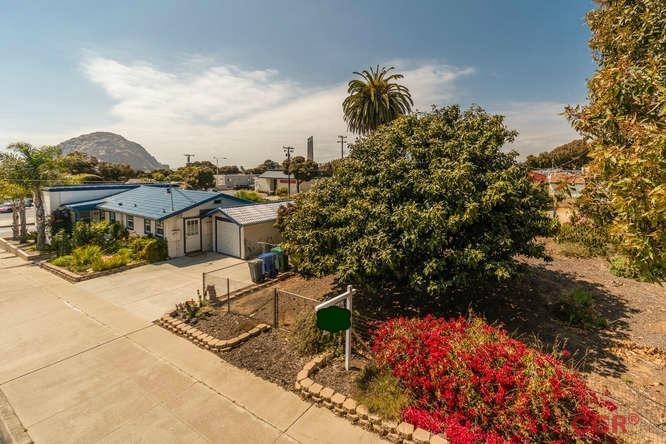405 Pacific St, Morro Bay, CA 93442