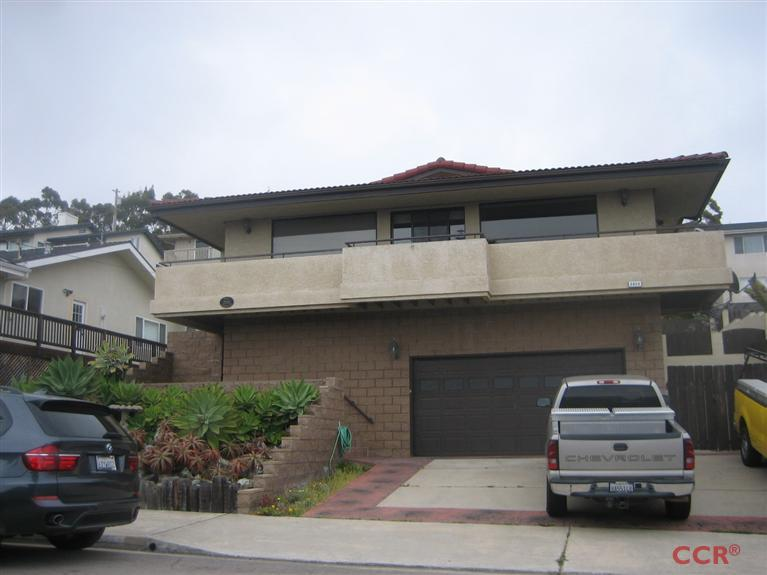 2820 Ironwood Ave, Morro Bay, CA 93442