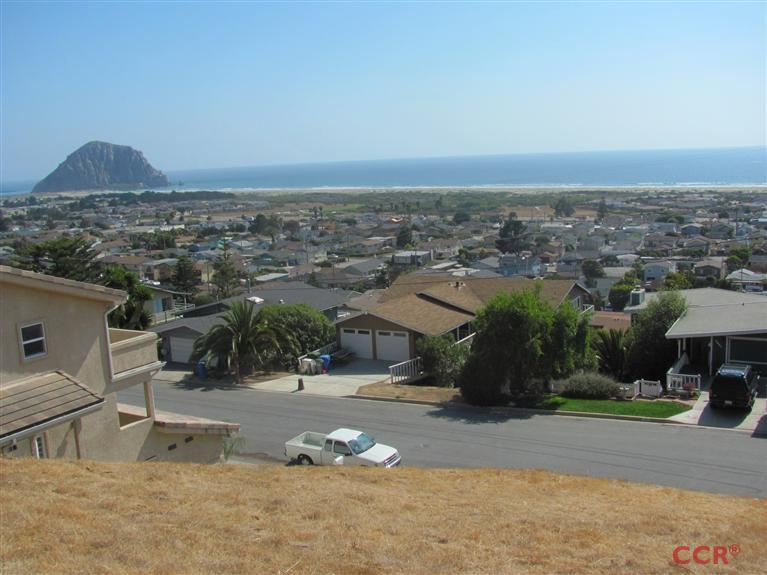 2880 Juniper Ave, Morro Bay, CA 93442