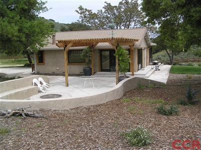 Real Estate for Sale, ListingId: 33597522, San Ardo,CA93450