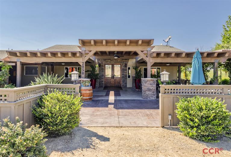 Real Estate for Sale, ListingId: 25250763, San Miguel,CA93451