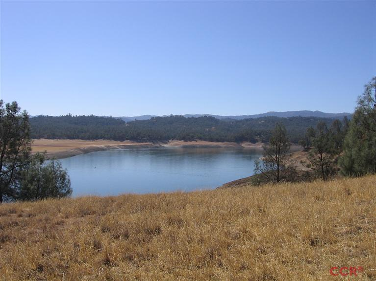 231 acres in Paso Robles, California