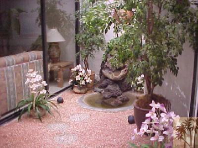 Rental Homes for Rent, ListingId:29765607, location: 350 South Sierra Madre Palm Desert 92260