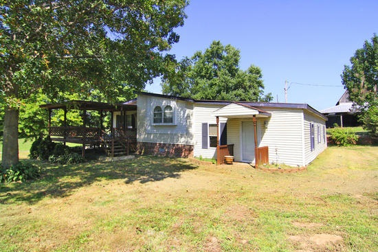 Real Estate for Sale, ListingId: 19164140, Scott City,MO63780