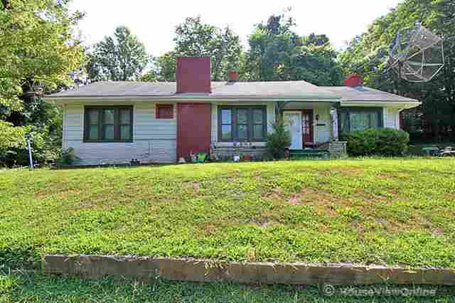1964 Big Bend Rd, Cape Girardeau, MO 63701
