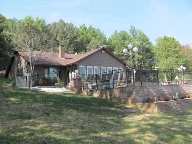Real Estate for Sale, ListingId: 23310077, Marble Hill, MO  63764